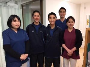 大岡山北口商店街で小学生が職業体験 | 産業能率大 …